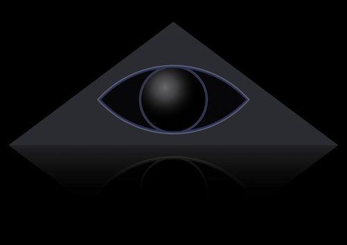 Le-triangle-et-loeil-10