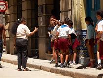 Kuba von Jens Schneider
