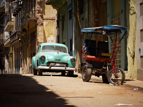 Cuba-15-1