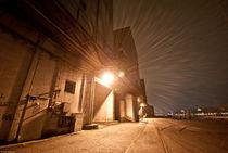 Das Licht von lynn-ba