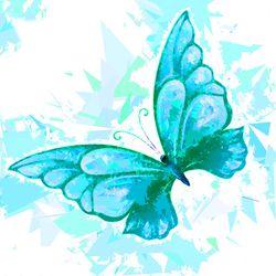 Butterfly-310