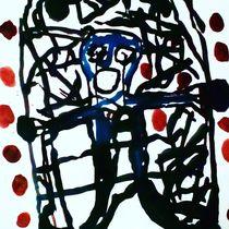 Thomas Riesner-Psychiatrie und Kunst 1 by Thomas Riesner-KUNST und Psychiatrie