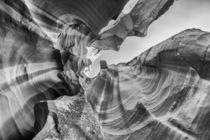 Antelope Canyon  by pilu-reckeberg