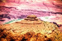 Grand Canyon von pilu-reckeberg