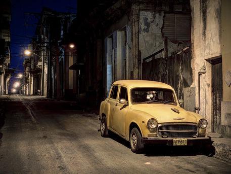 Cuba-24-1