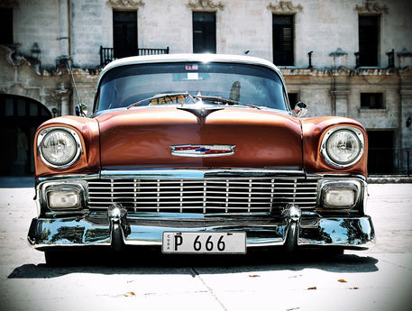 Cuba-28-2