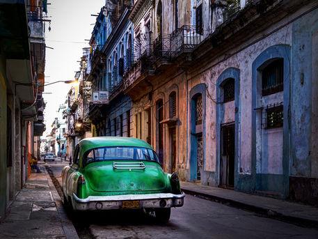 Cuba-36-1