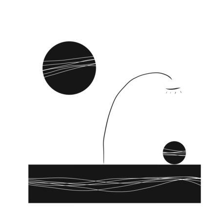 Zeichnung-02