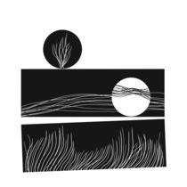 Pendulum 111 - Bild 3 von suug