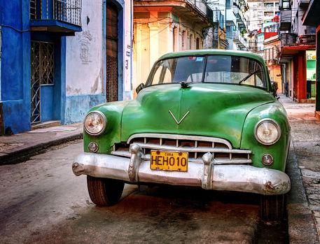 Cuba-42-1