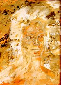 Mystic Fantasy by Heinz Seibl