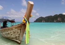 Phi Phi Island von JOMA GARCIA I GISBERT
