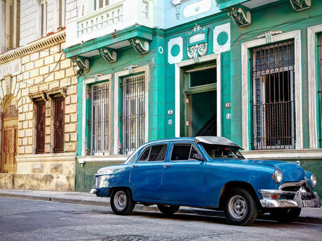 Cuba-44-1