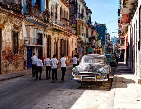 Cuba-46-1