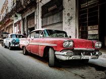 Pontiac von Jens Schneider