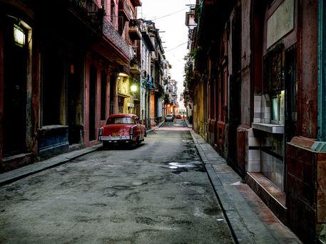 Cuba-48-1