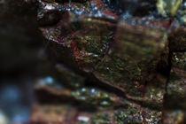 Rock by daindilove