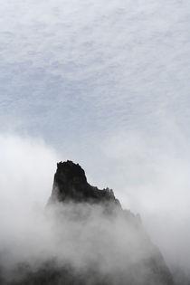 hilltop by Daniel Schröcker