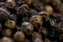 black pepper by daindilove