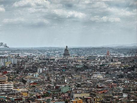 Havanna-1