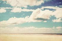Its a dream - Amrum von AD DESIGN Photo + PhotoArt
