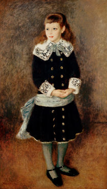 18946