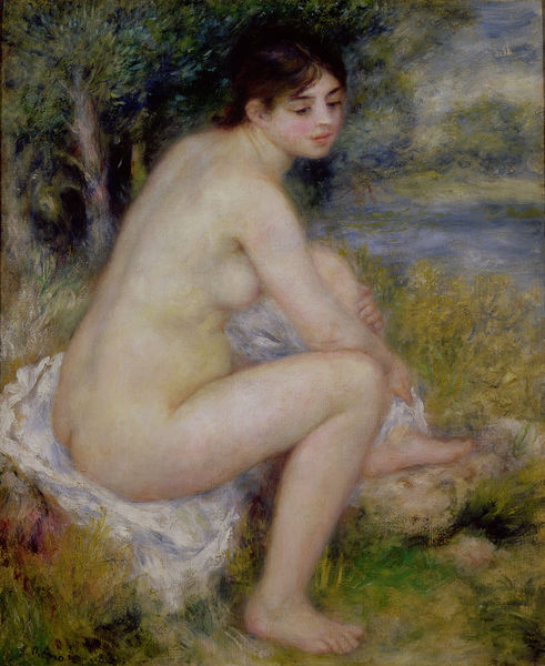 19114
