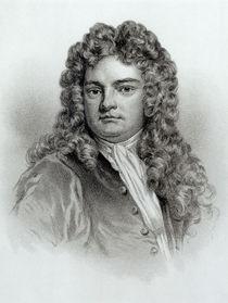 Sir Richard Steele by English School
