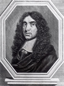 Andrew Marvell by English School