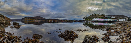 Portree-16th-harbour-panorama-1-untitled-panorama1
