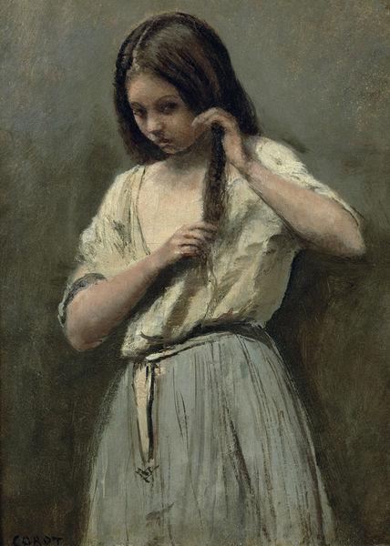 192841