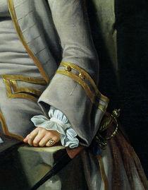 James Grant of Grant, John Mytton von Nathaniel Dance-Holland