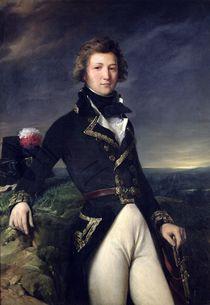 Louis-Philippe d'Orleans 1834 by Leon Cogniet