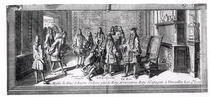 Philippe de France Duke of Anjou von French School