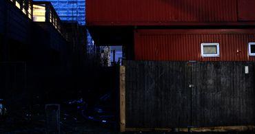 Redcontainerdl002