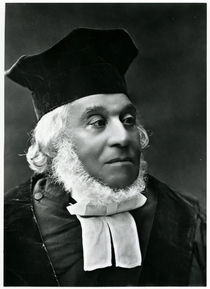 Rabbi Nathan Marcus hakohen Adler von English School