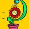Flower09a