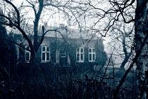 Zuhause von Dirk Noelle
