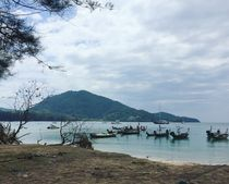 ?naiyang beach von whoiamann