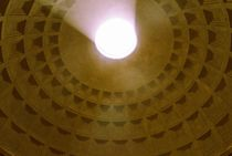 Pantheon by Heidi Piirto