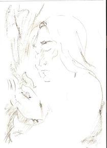 Ilustration 2- Balade von Ioana  Candea