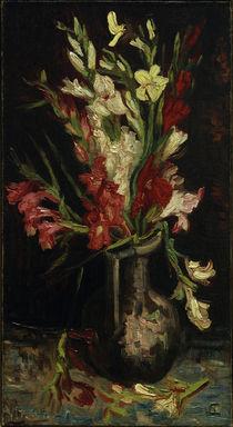 V. van Gogh, Blumenstrauß von AKG  Images