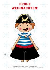 Postkarte_pirat_rudi