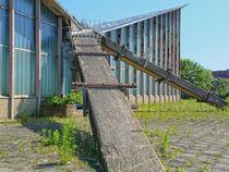 Hyparschale, Magdeburg 05 von schroeer-design