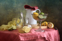 Limonade von Nikolay Panov