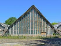 Hyparschale, Magdeburg 11 von schroeer-design