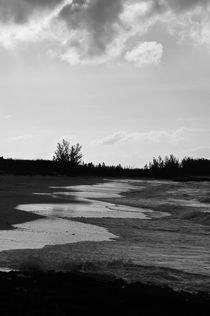 Strand von Michael Schickert