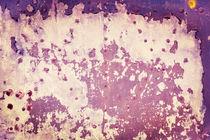In Rust we Trust III