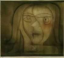 P.Klee, Narr von AKG  Images