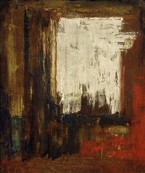 Gustave Moreau, Interieur (Entwurf) von AKG  Images